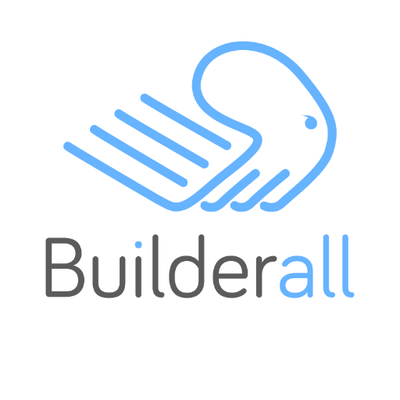 builderall_logo
