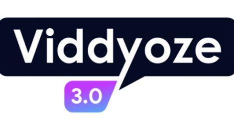 viddyoze