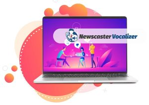newscastervocalizer